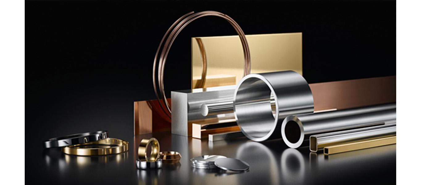آبکاری فلز